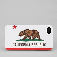 Fun Stuff California Phone Case