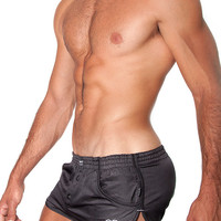 2EROS BX10.01 Icon Boxer Shorts