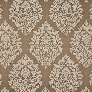 Kasmir Fabric Christofle Antique