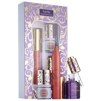 tarte My Favorite Things Best Sellers Collection