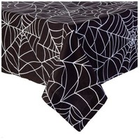 Spider Web - Table Cloth