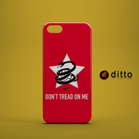 NIKE NO TREAD Design Custom Case by ditto! for iPhone 6 6 Plus iPhone 5 5s 5c iPhone 4 4s Samsung Galaxy s3 s4 & s5 and Note 2 3 4