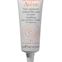 Eau Thermale Avène Soothing Eye Contour Cream Review