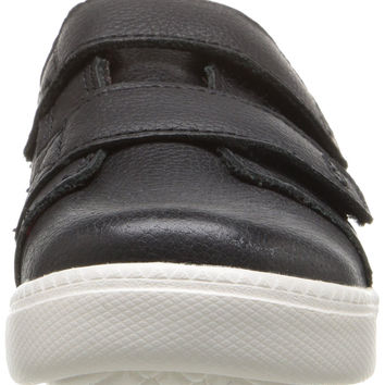 Skechers Kids Boys Lil Lad Bohie Sneaker Black Toddler (1-4 Years) 8 M US Toddler '