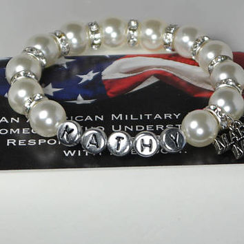 marine mom - united states marine - usmc - marines - marine corps gift - deployment countdown - for marine mom - sailor - marine mom gift