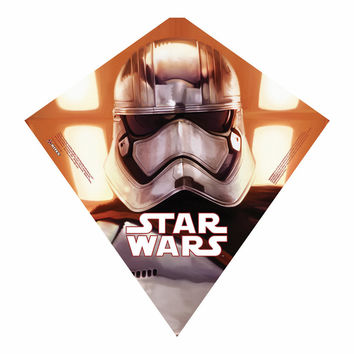 Star Wars™ Episode VII - SkyDiamond® Kite