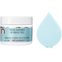 Facial Radiance Intensive Peel | Ulta Beauty
