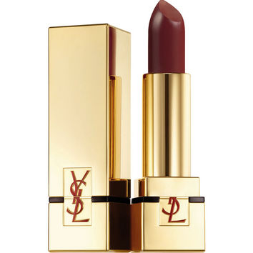 Yves Saint Laurent Rouge Pur Couture Mat 206
