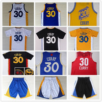 Cheap Sales New Material REV 30 mens Basketball Jersey #30 Stephen Curry Jerseys Genuine Sports Uniforms Shirt Free Shipping
