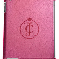Juicy Couture Handbag, Glitter Gelli iPad 3 Case - Handbags & Accessories - Macy's