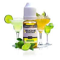 Margarita E Liquid