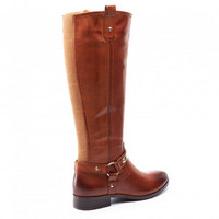 NYC® Women's Riding Boot - Sears