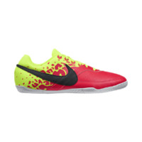 FC247 Elastico II Men's Indoor-Competition Soccer Shoe
