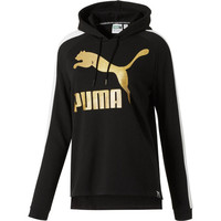Archive Logo T7 Hoodie, buy it @ www.puma.com
