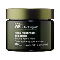 Origins Dr. Andrew Weil For Origins™ Mega-Mushroom Skin Relief Soothing Face Cream (1.7 oz)