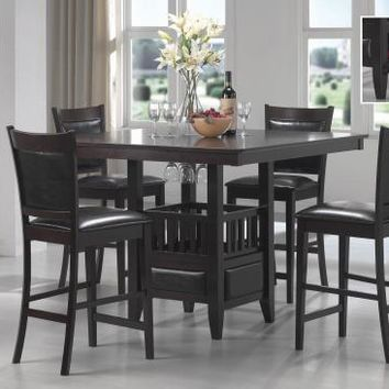Coaster Furniture JADEN 100958 DINING TABLE