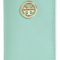 Women's Tory Burch 'Robinson' Key Case