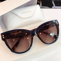 VALENTIN  Women Men Fashion Shades Eyeglasses Glasses Sunglasses