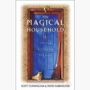 Magical Household