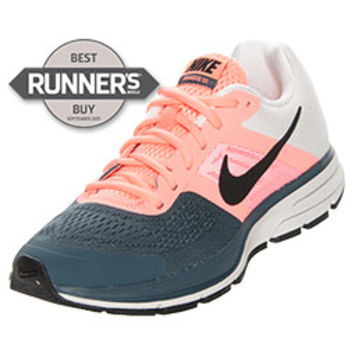 big sale 4b664 cd787 Women s Nike Air Pegasus+ 30 Running Shoes