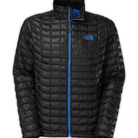 Shop Men's Thermoball Full Zip Jacket | The North Face®