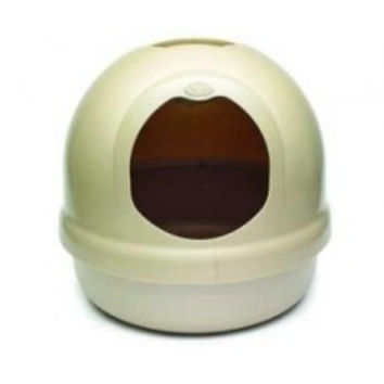 Petmate Booda Dome Cat Litter Pan
