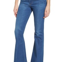 Citizens of Humanity Cherie High Waist Bell Jeans (Frampton) | Nordstrom