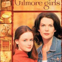 Gilmore Girls: The Complete First Season, Multimedia (DVD - NTSC) | Barnes & Noble