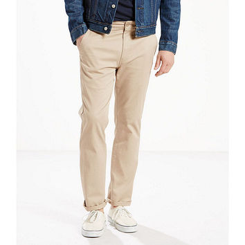 Levi's® Straight Chino Pants - JCPenney