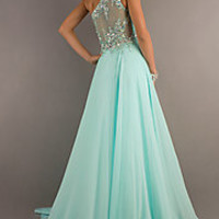 Formal Dresses, Long Formal Prom Gowns - p4 (by 32 - popularity)