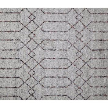 Dolphy Area Rug MULTI