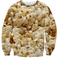 Food – Shelfies - Outrageous Sweaters