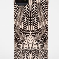 Mara Hoffman iPhone 5 Case