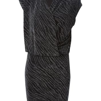 By Malene Birger 'Nilcolla' dress