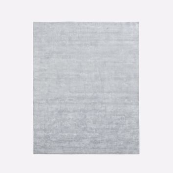 LUCENT RUG - FROST GRAY