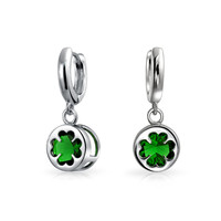 Bling Jewelry Galway Girl Dangles