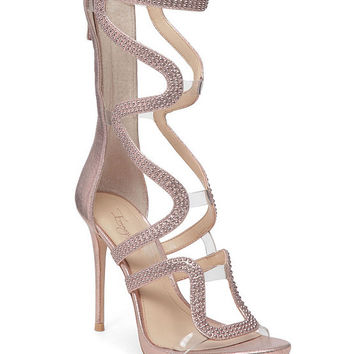 Imagine by Vince Camuto Dash High Heel Sandals | Dillards