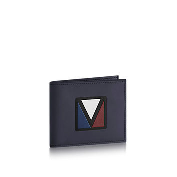 Products by Louis Vuitton: Slender XS Wallet