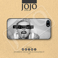 Miley cyrus iPhone 5 Case, iPhone 5c Case, iPhone 4 Case, iPhone 5s Case, iPhone 4s Case, Phone Cases, Phone Covers - J175