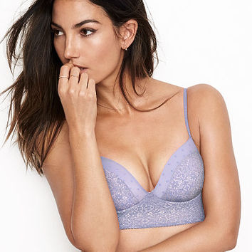 Push-Up Bralette - The Bralette Collection - Victoria's Secret