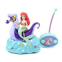 Disney's The Little Mermaid Remote Control Ariel