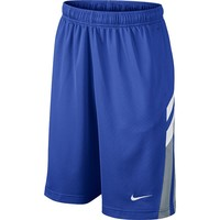 Nike DRI-Fit Reckless Shorts - Boys 8-20, Size: