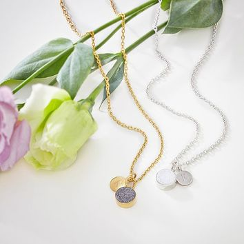 Druzy Stone Collection