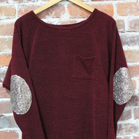 Just In | UOIOnline.com: Women's Clothing Boutique