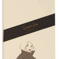 Rifle Paper Co. x Garance Dore 'To Do' Notepad
