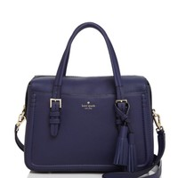 kate spade new york Elowen Satchel | Bloomingdales's