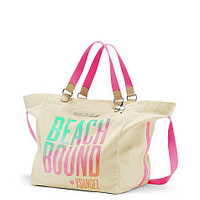 Women's Handbags, Tote Bags & Accessories at Victoria's Secret