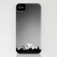 iPhone & iPod Cases | Page 33 of 80