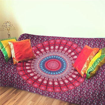 Best Bohemian Rug Products On Wanelo