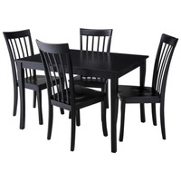 5-Piece Dolce Dining Set